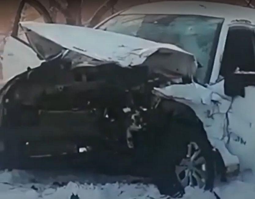 «Рафик-невиновник», или Кого отмазывает карагандинская полиция?