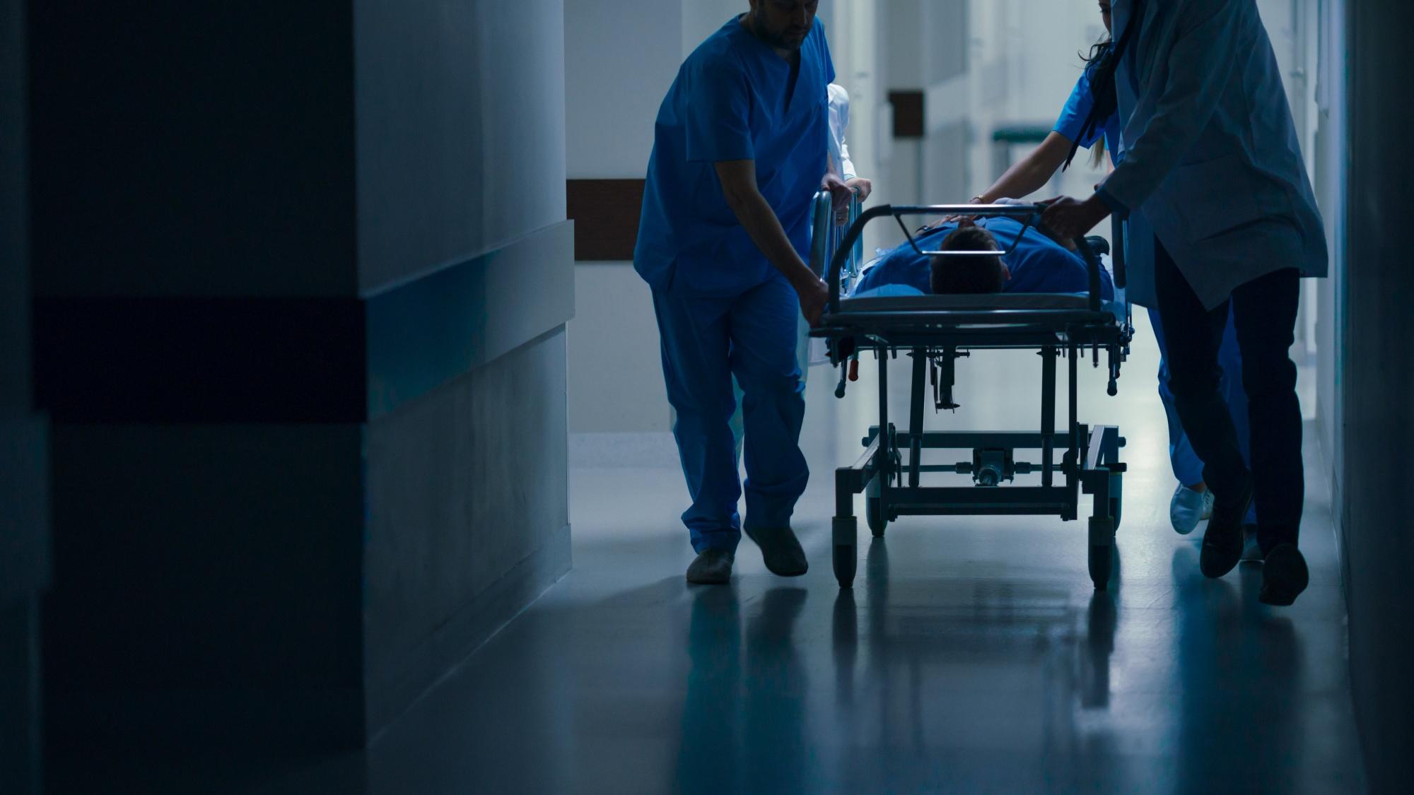 Коронавирус в Казахстане: 10 смертей за сутки
