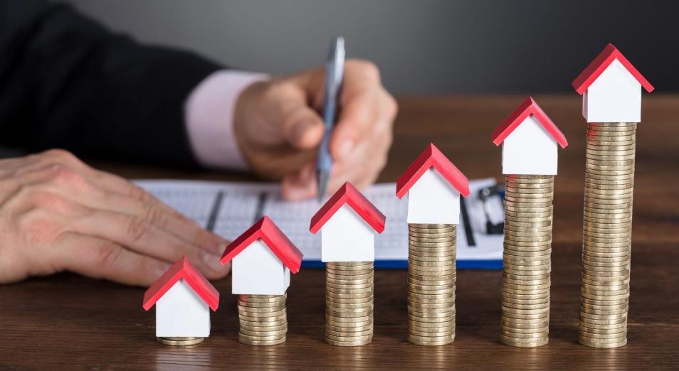 Текущий рост цен на жилье обнулил эффект низких ставок по ипотеке