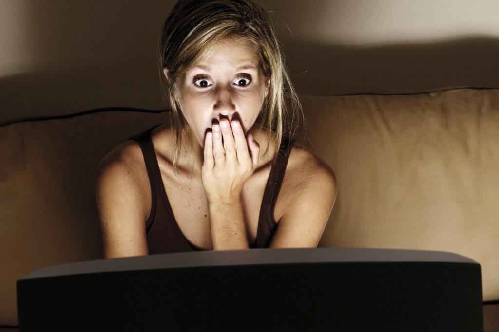 Аферист всегда звонит дважды: новая схема развода добропорядочных граждан