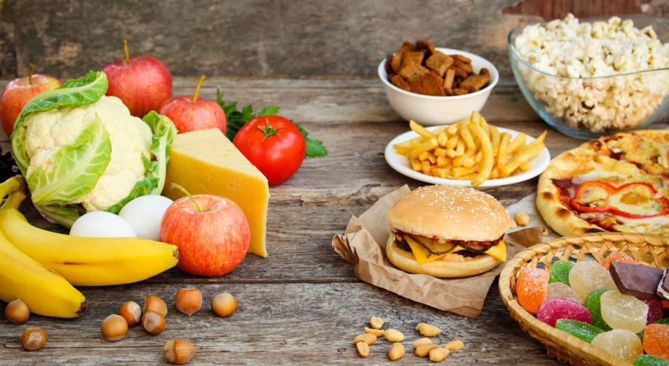 Налоги не помогут в борьбе с ожирением – пищевики