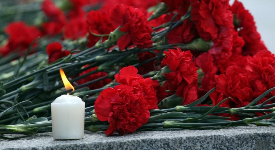 18 казахстанцев за 12 лет погибли при взрывах боеприпасов на военных складах