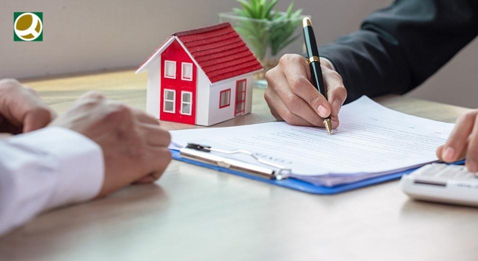 Официальный комментарий АО «Казахстанский фонд устойчивости» о реализации жилищных программ «7-20-25» и «Баспана Хит»