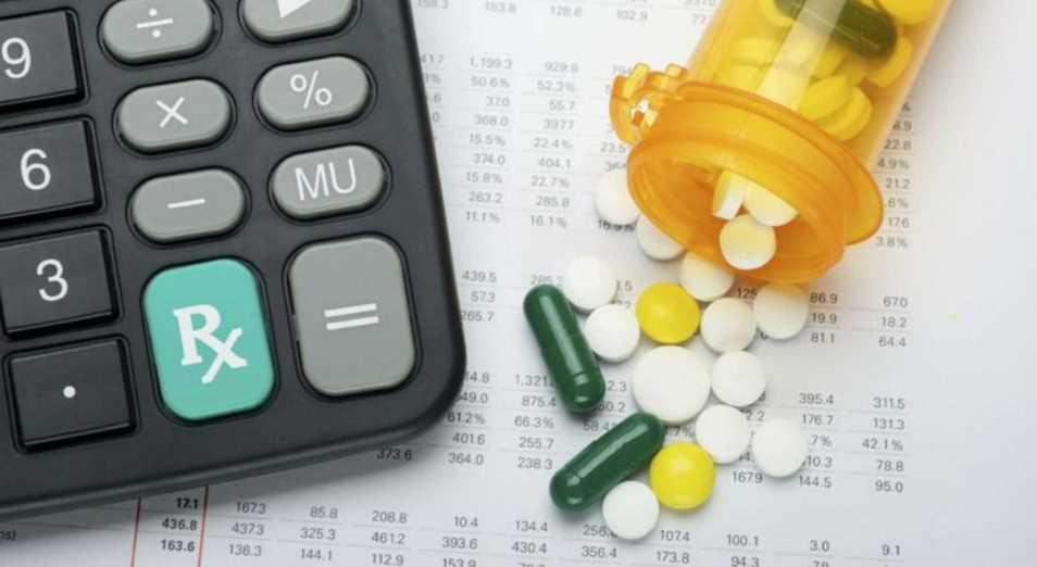 Дерегулирование цен на лекарственные препараты начнется в 2022 году