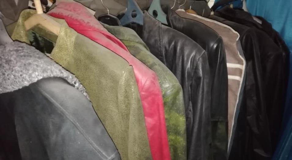 «1000 мелочей» Семипалатинского кожевенно-мехового комбината выставлено на торги