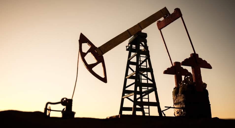 Нефть дешевеет на фоне распространения «Дельта» штамма COVID-19