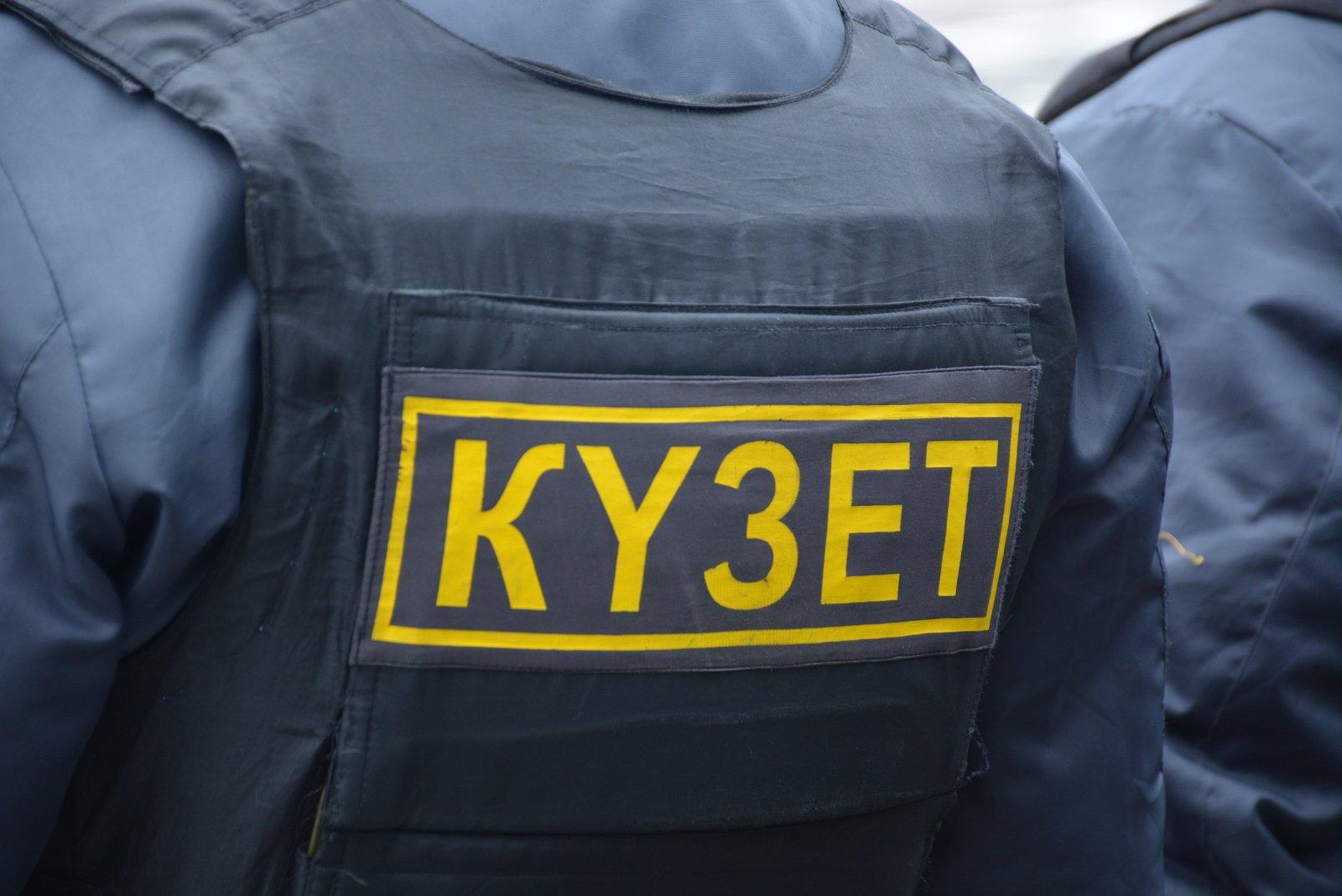 Президент Казахстана подписал поправки по вопросам охранной деятельности