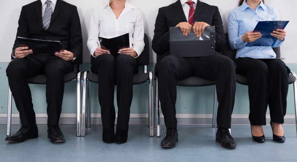 Центр развития трудовых ресурсов опубликовал прогноз развития рынка труда