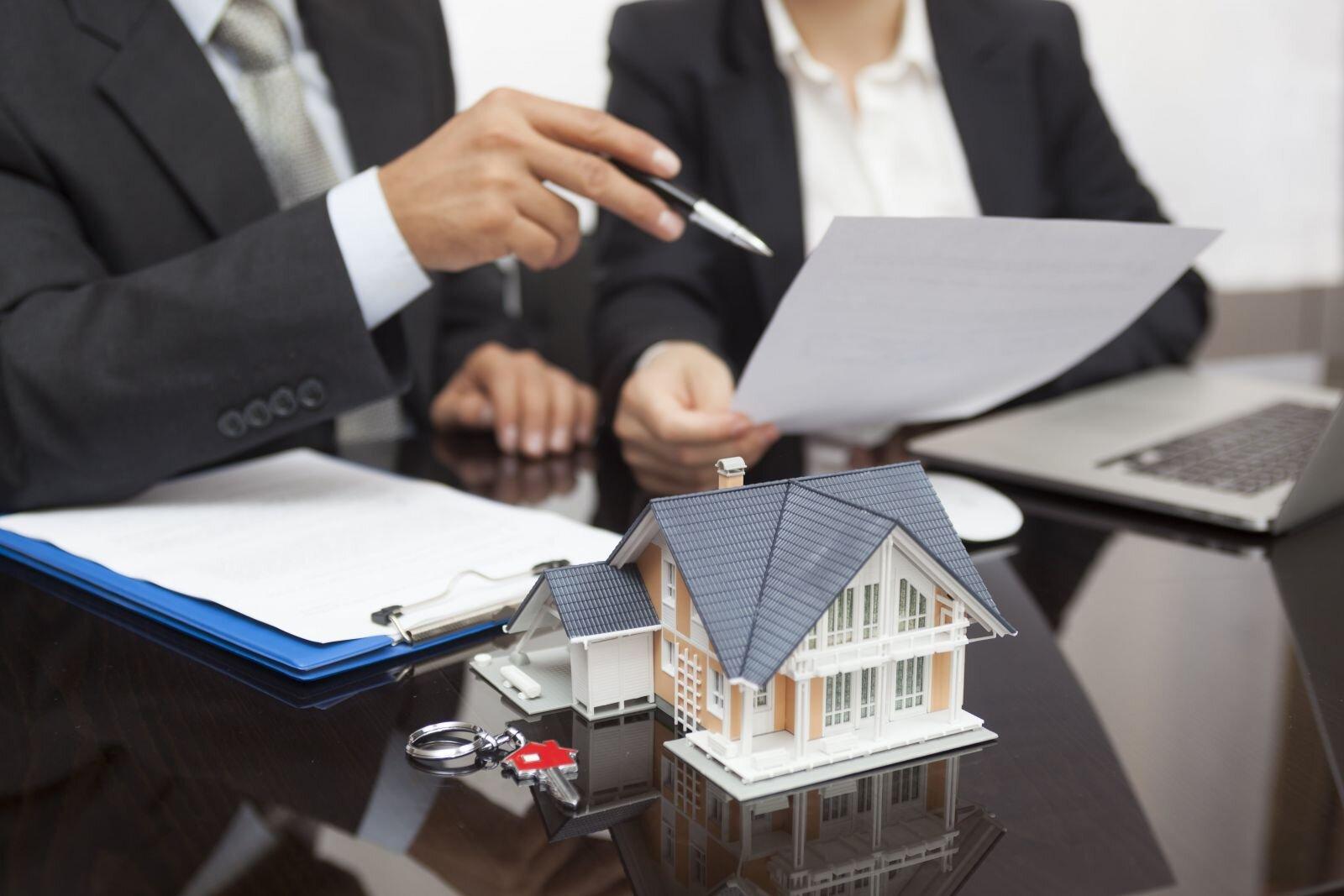 Обратная связь: какая помощь оказывается ипотечным заемщикам по рефинансированию займов