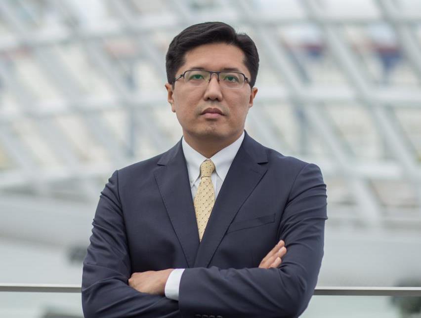 Товарооборот между Казахстаном и Китаем в 2020 году вырос, несмотря на пандемию