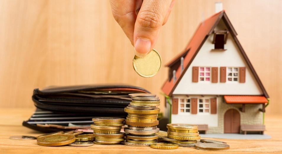 Сотрудникам МЧС предложили делать жилищные выплаты