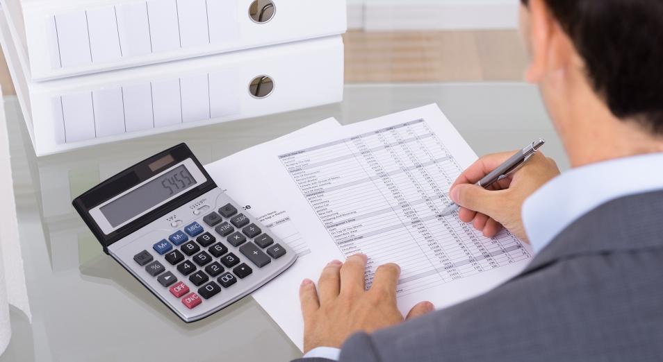 В каком случае МСБ не нужно платить взносы и отчисления на ОСМС?