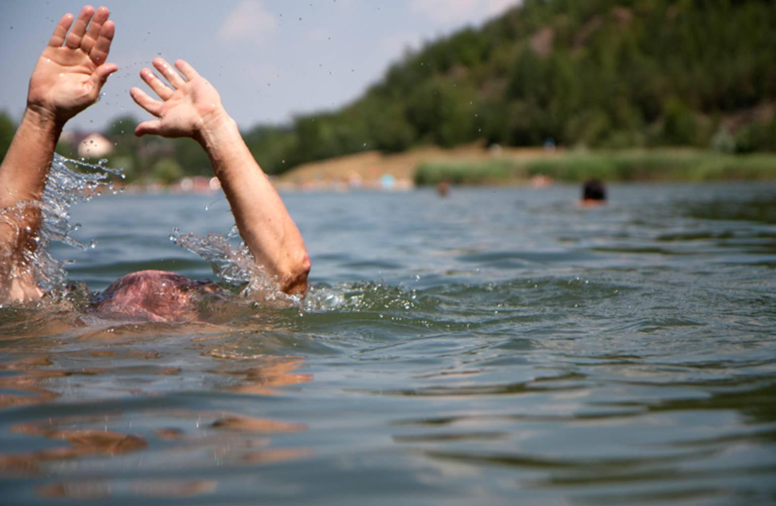 В Кызылординской области утонули 3 человека