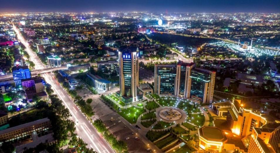 Ташкент сегодня берет инициативу по интеграции в Центральной Азии