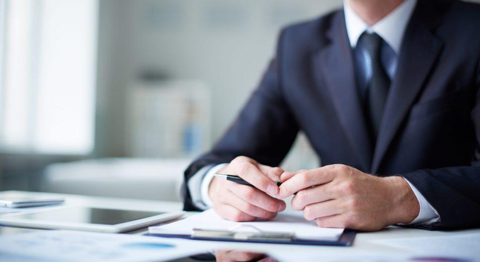 Предприниматели хотят видеть обратную связь от ЕЭК по поднимаемым вопросам