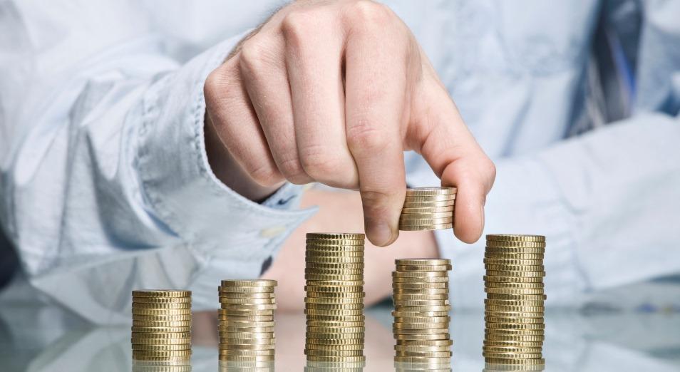 Добровольные пенсионные взносы набирают все большую популярность