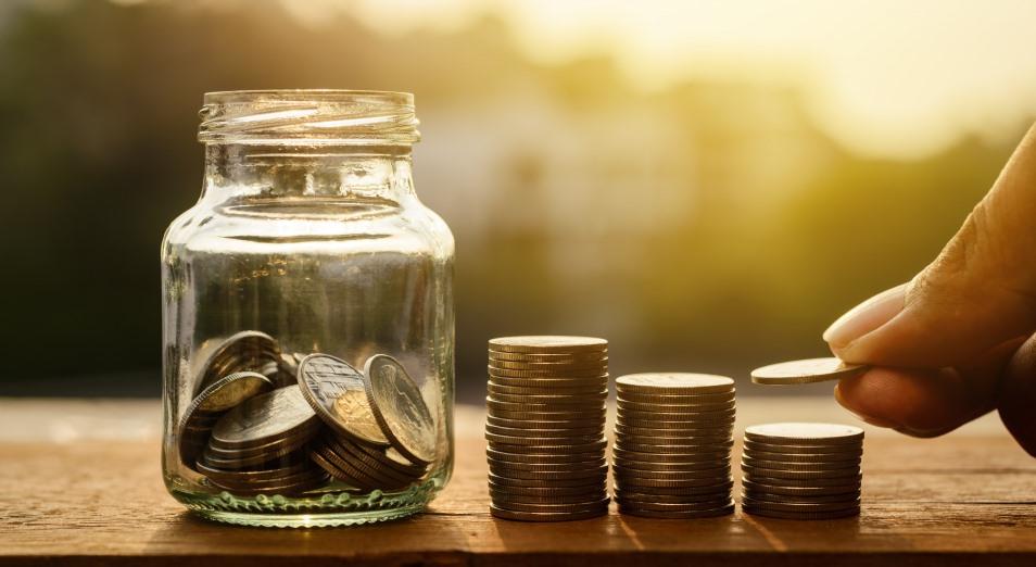 Бизнес перестал вкладывать деньги в развитие