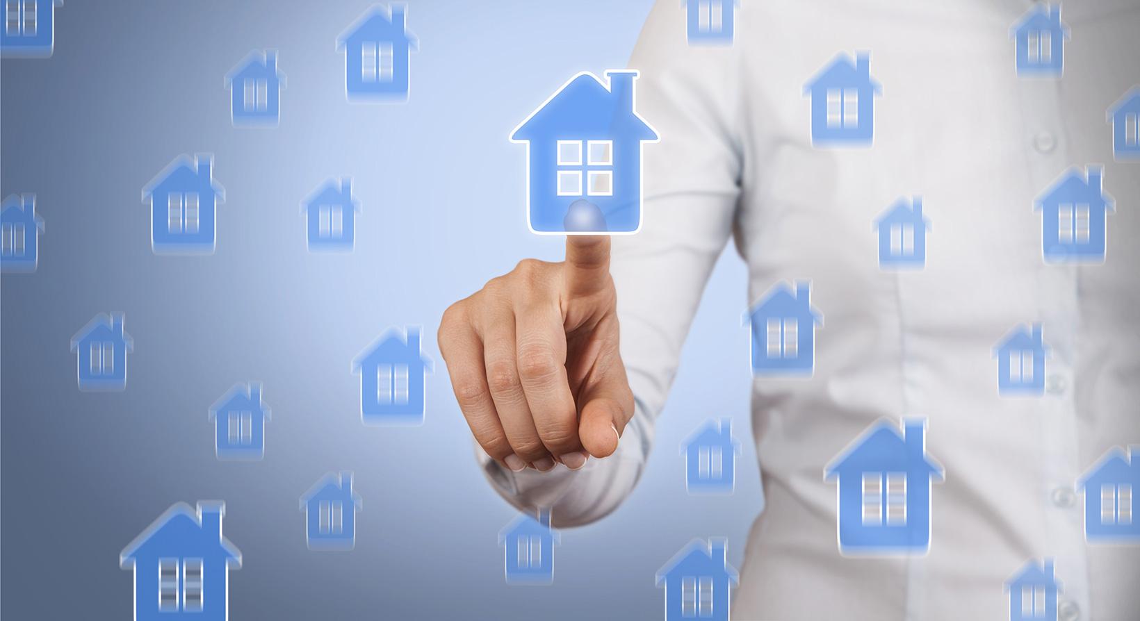 Отбасы банк запустил маркетплейс по покупке и продаже жилья