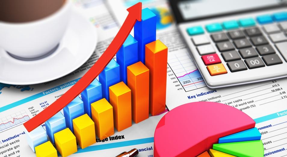 Казахстан улучшил свои позиции в Рейтинге мировой конкурентоспособности IMD-2021