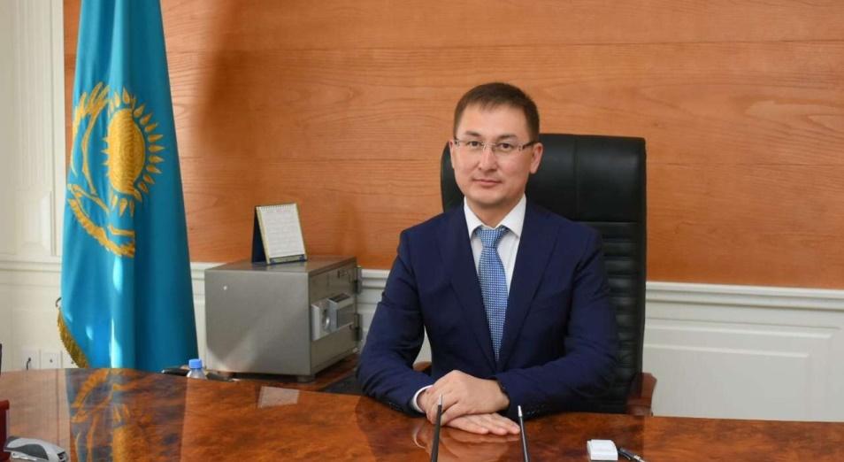 «Там был стопроцентный плагиат»: Рашид Аюпов прокомментировал конфликт с компанией BF CreaGroup