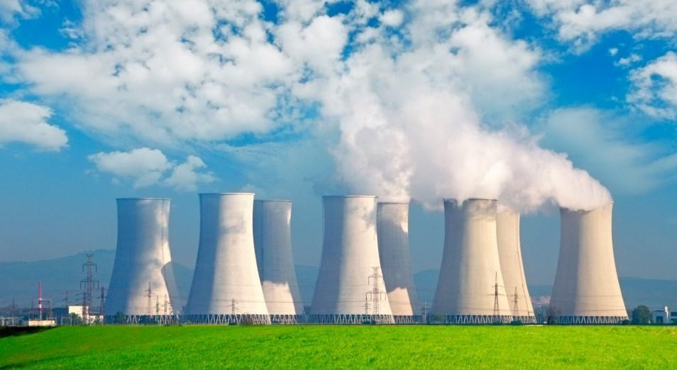 Насколько Казахстану выгодно развитие атомной энергетики?