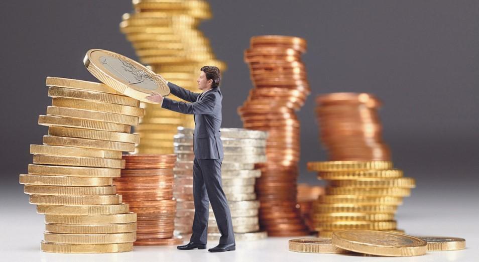 Расходы госбюджета на соцпомощь и соцобеспечение выросли на 8% за год