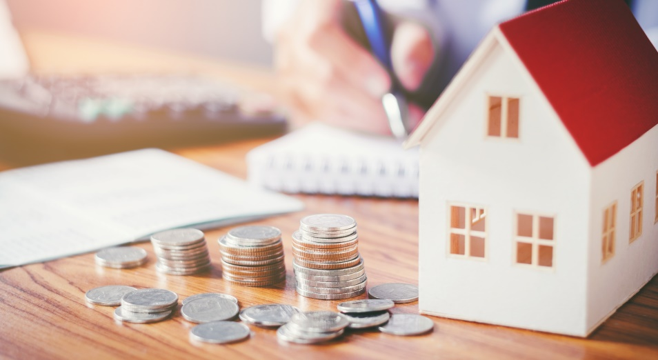 Каждому третьему очереднику в РК готовятся возмещать 80% расходов за аренду жилья