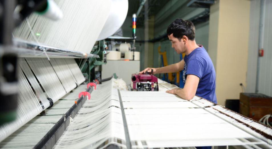 Как БРК оказывает поддержку предприятиям обрабатывающей промышленности