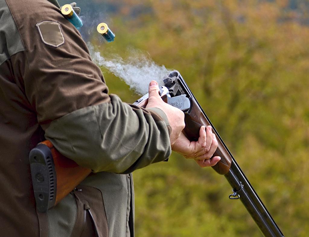 В Кызылординской области браконьеры открыли огонь по егерям