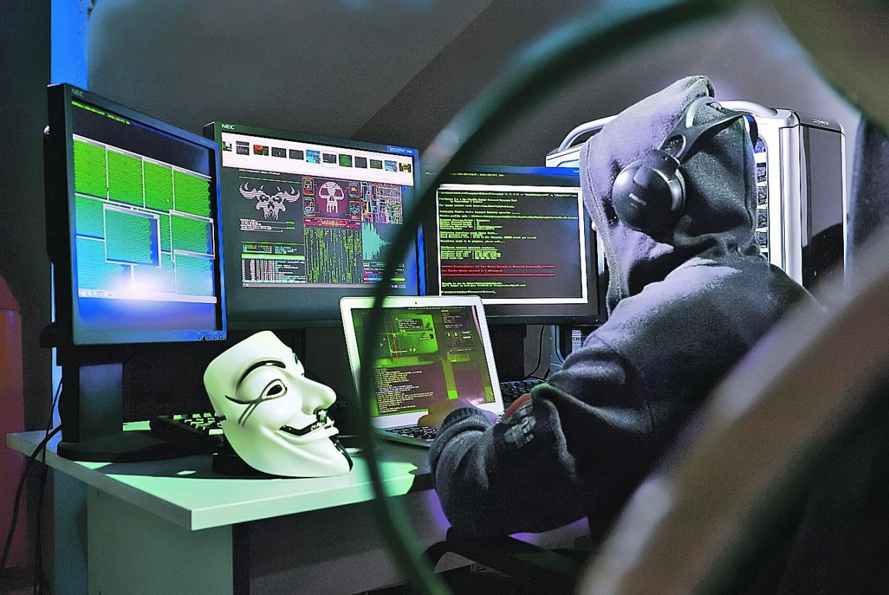 Взлом ПО Microsoft: власти США создадут кибергруппу