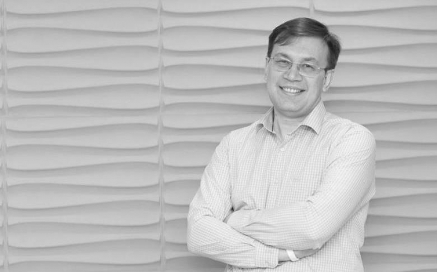 """Назарбаев: """"Михаил Дорофеев внес существенный вклад в развитие отечественной медийной сферы"""""""