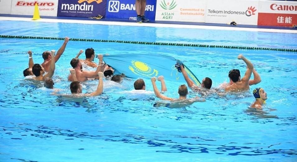 Сергей Дроздов: «На Олимпиаде мы будем настраиваться на каждого соперника!»