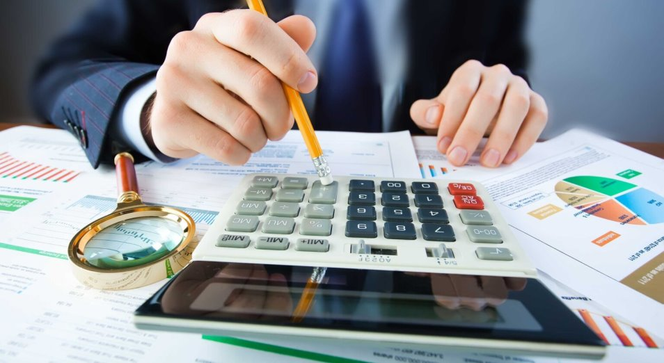 Неосвоение бюджетных средств с начала года составило 13 млрд тенге