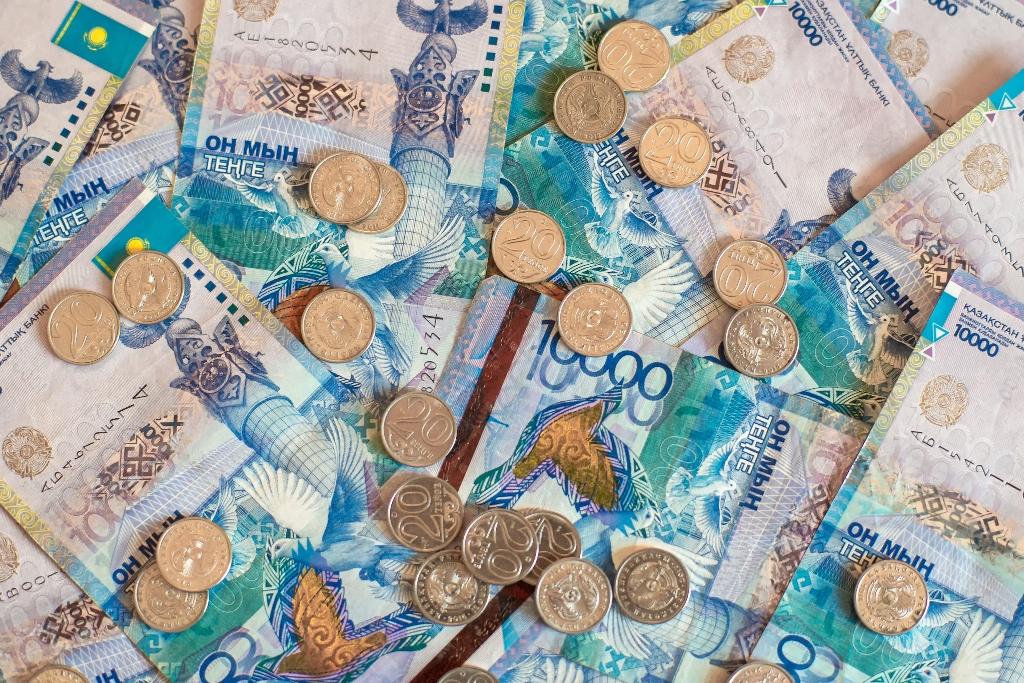 Краткосрочный кредит и его особенности