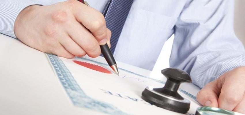 Почему медицинское сообщество не готово к сертификации специалистов здравоохранения