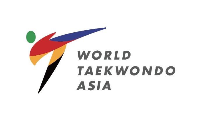 Названы даты континентальных турниров по таеквондо на 2021 год