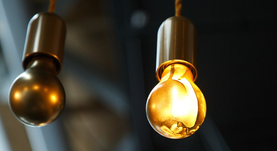 Малый бизнес требует исключить его из государственного энергетического реестра