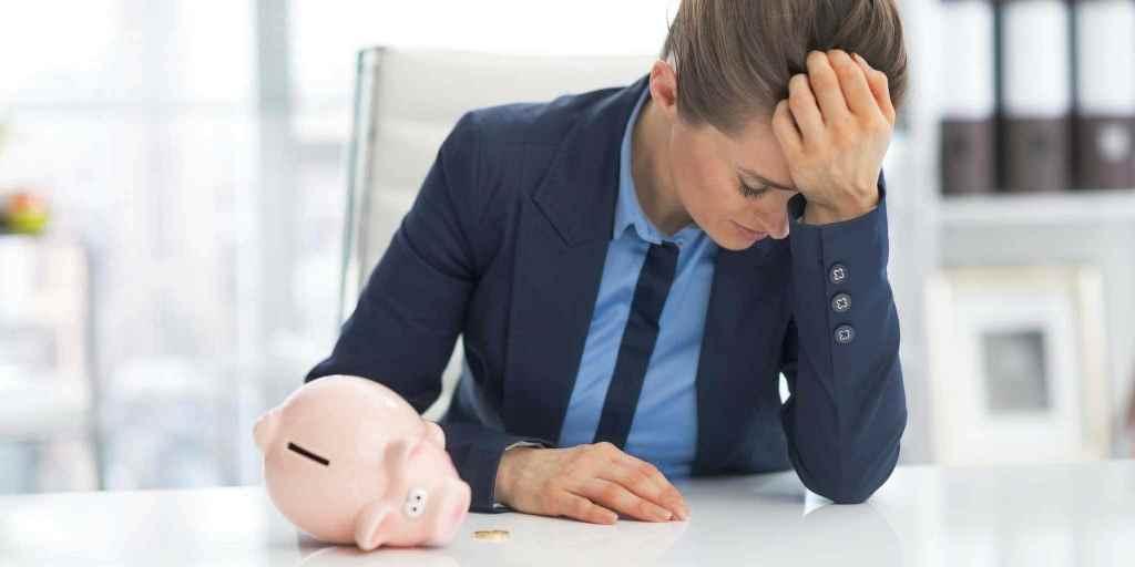 Ваш банк лишился лицензии: что делать?