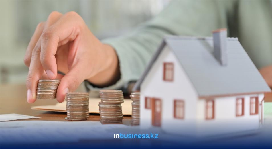 Как приобрести жилье на накопления из ЕНПФ