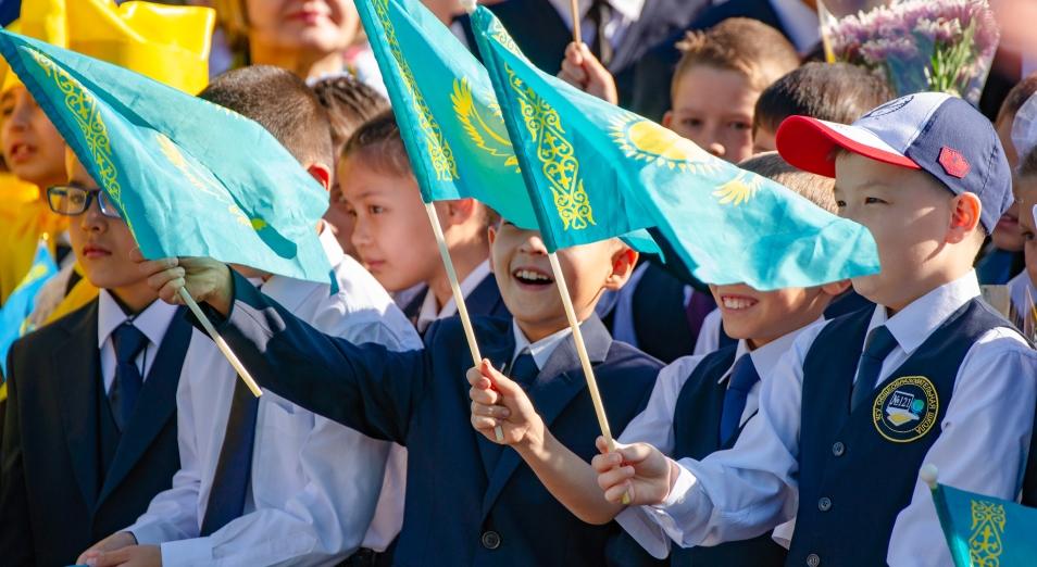 В рейтинге самых миролюбивых стран Казахстан занял 67-е место из 163