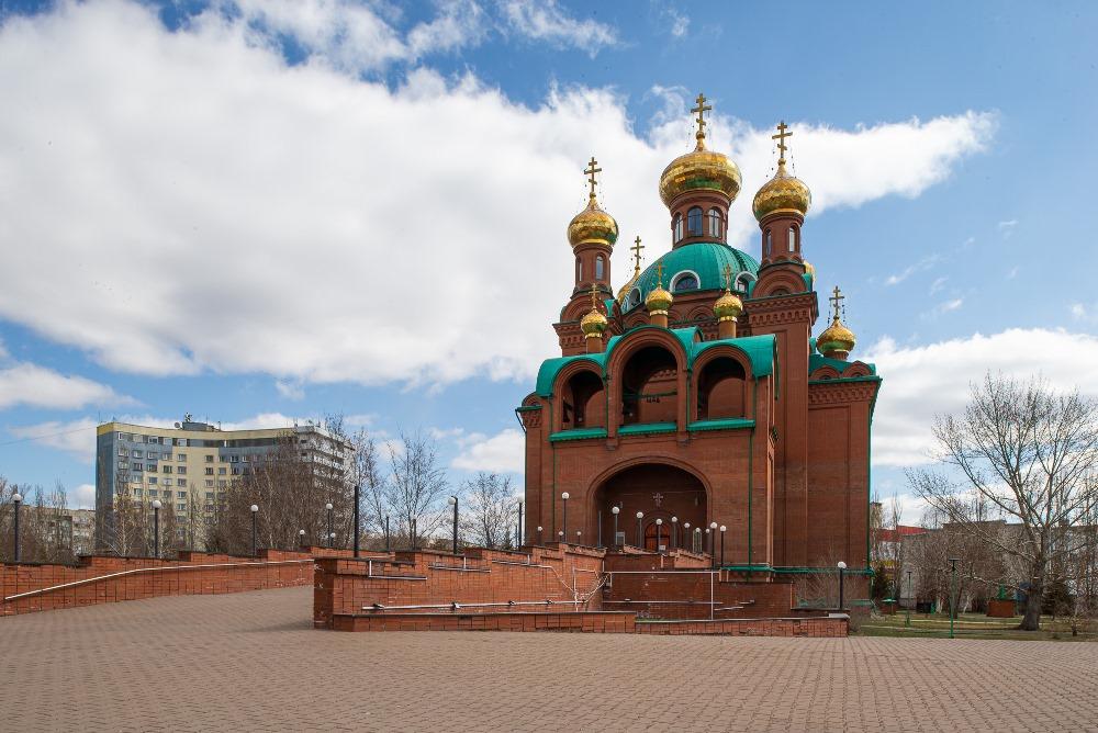 https://inbusiness.kz/ru/images/original/55/images/ENq6HLYP.jpg