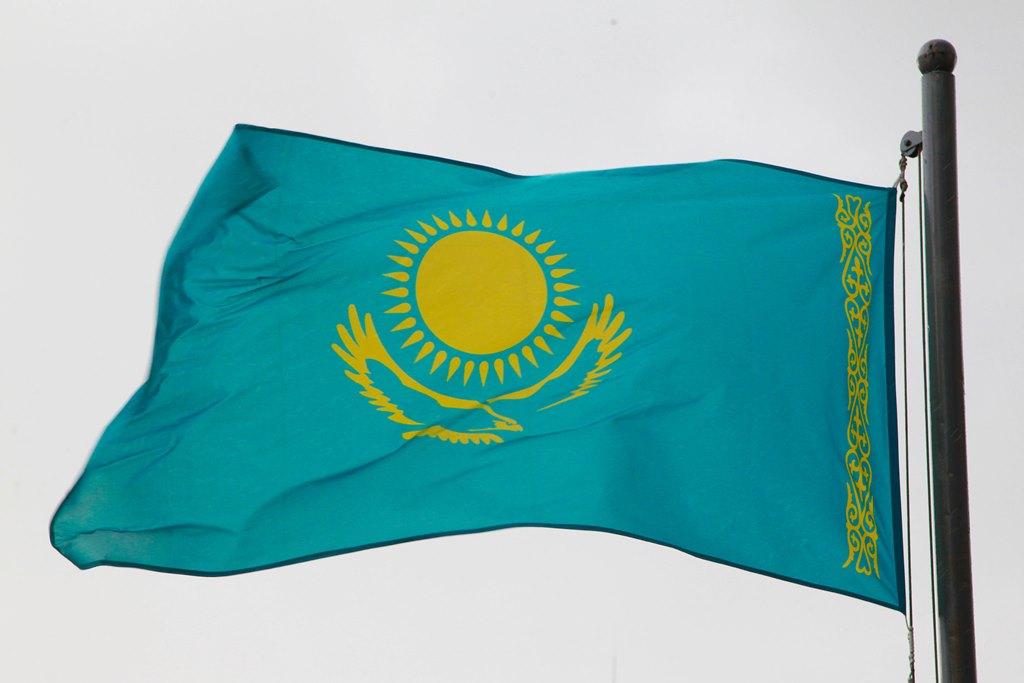 Размышления о судьбе суверенитета Казахстана: из прошлого в будущее