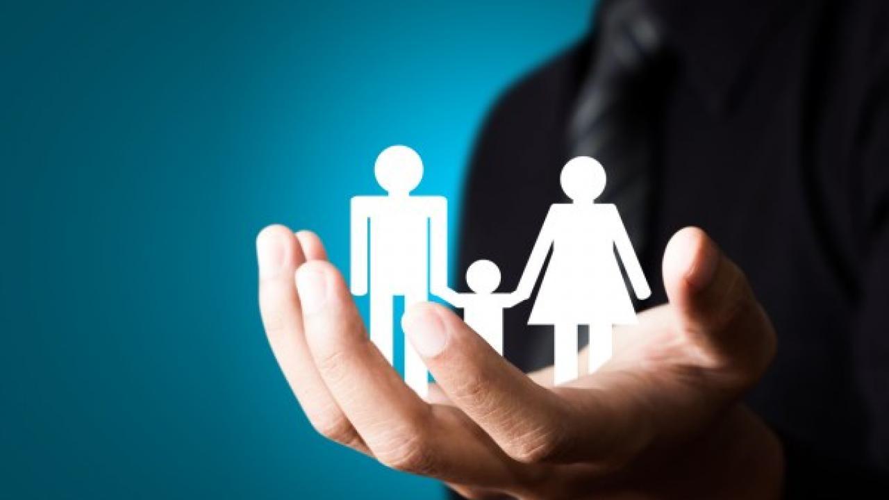 Страхование жизни – постпандемический тренд?