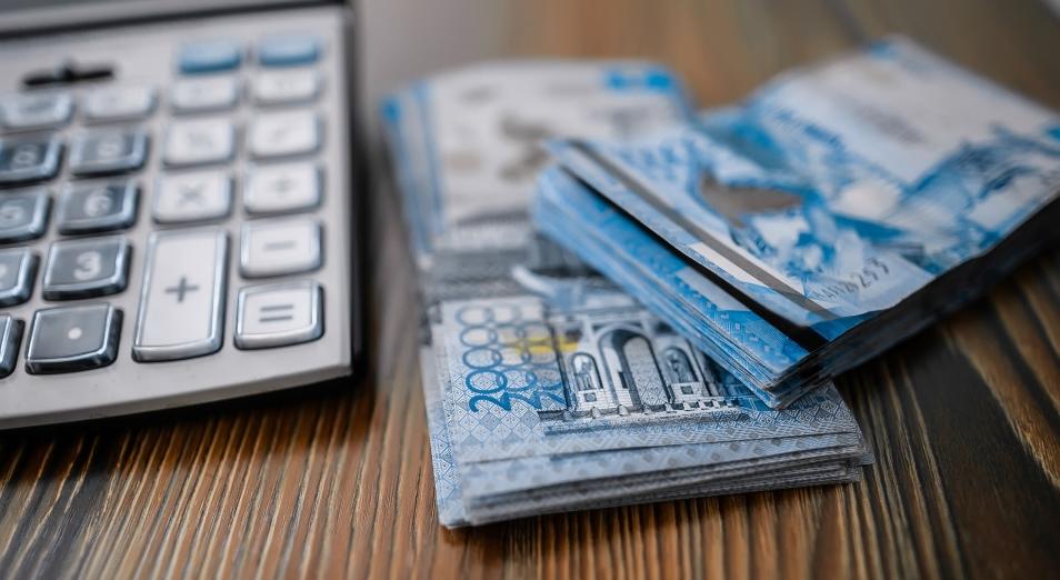 Казахстанцы использовали 1,5 трлн тенге пенсионных накоплений