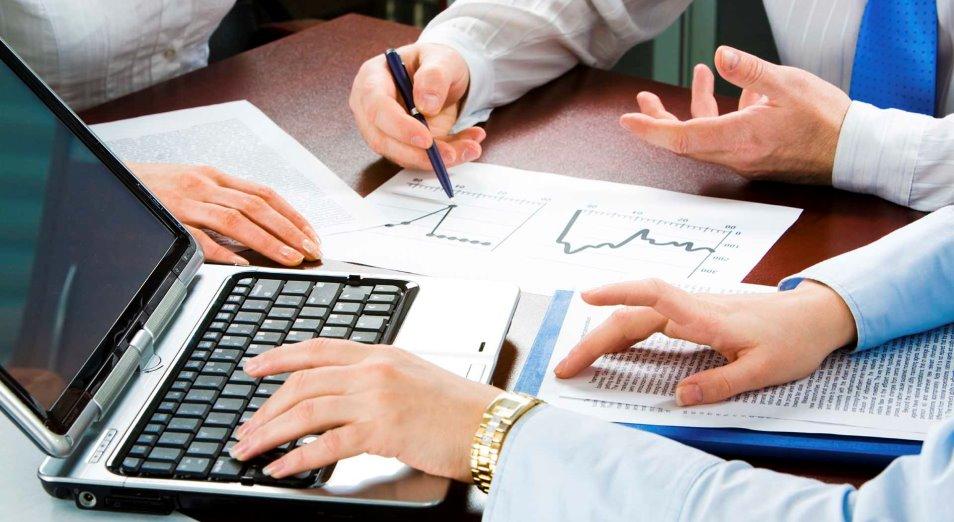 70% ИП кредитуются в банках второго уровня
