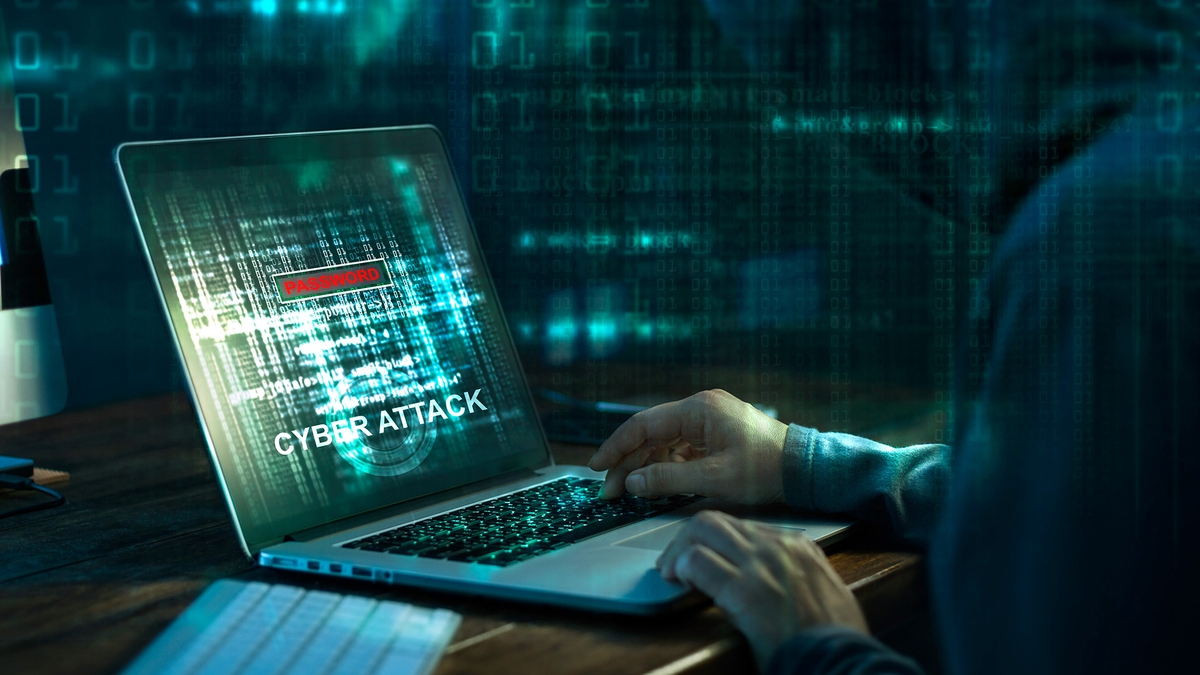 Уязвимость в ПО Microsoft: взломали более 60 тыс. компаний по всему миру