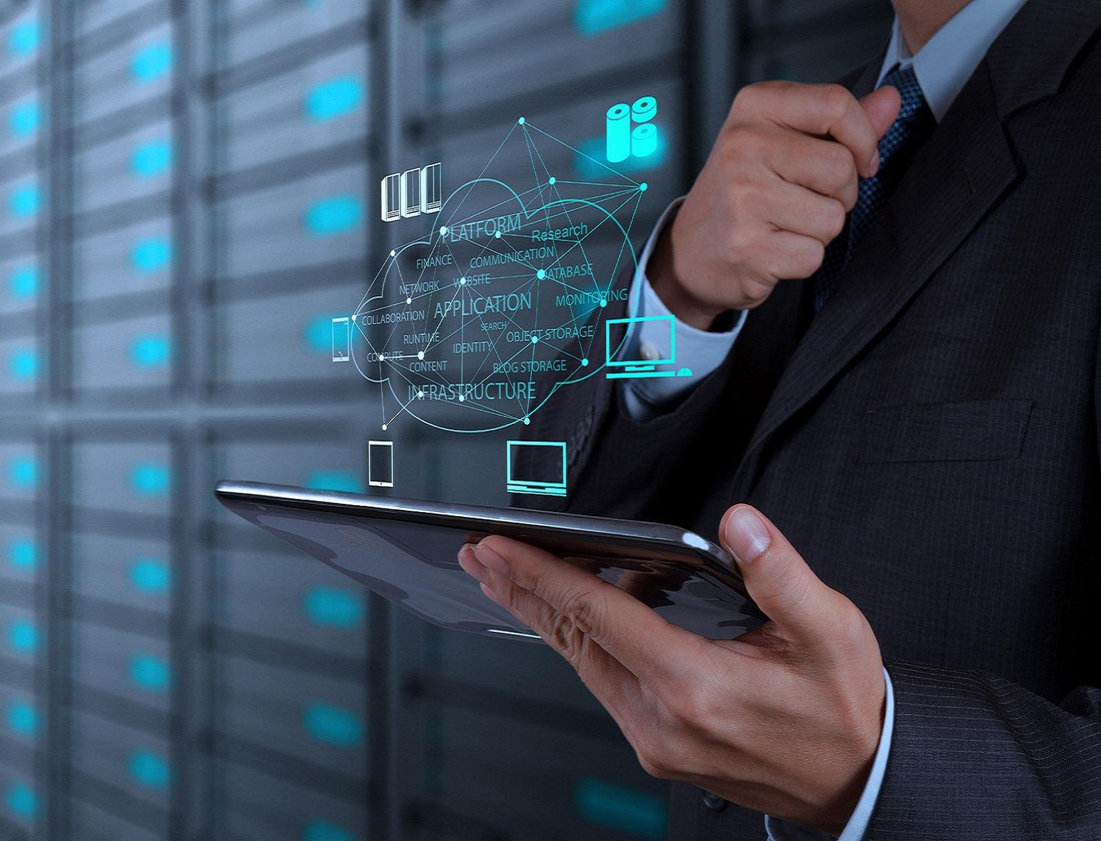 Анализировать, проверять и действовать в команде: как разрабатывать IT-продукты предпринимателю