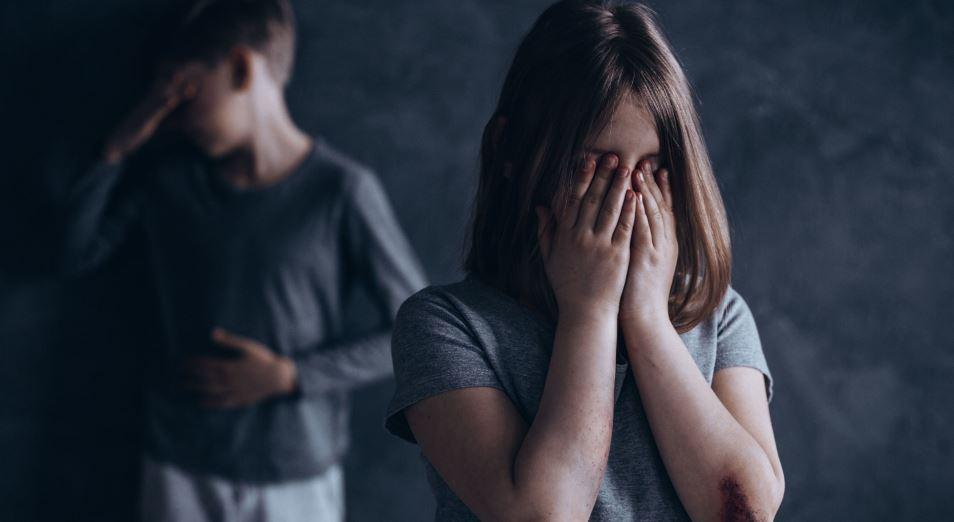 Количество правонарушений против несовершеннолетних выросло сразу на 30%
