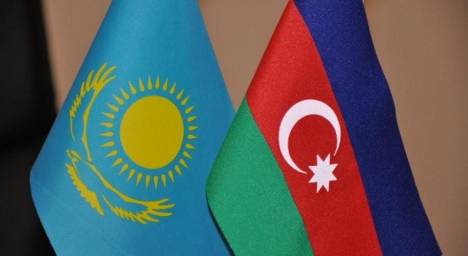 Сенат ратифицировал соглашение с Азербайджаном о миграции