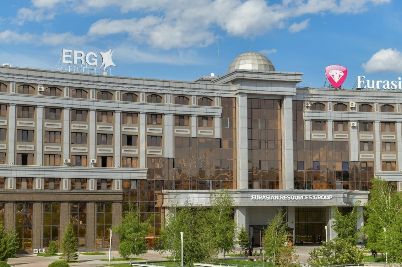 Грант от ERG на участие в Акселераторе проектов улучшений Международной недели производительности IPWeek 2021 получит ТОО «Хлебозавод Каравай»
